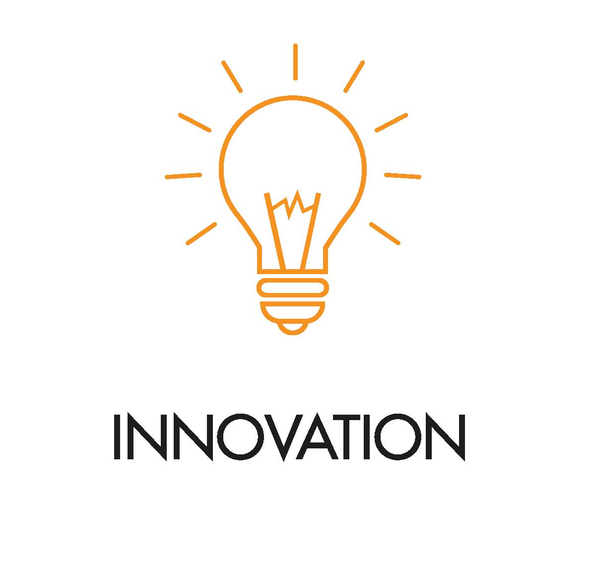 Degotte Innovation