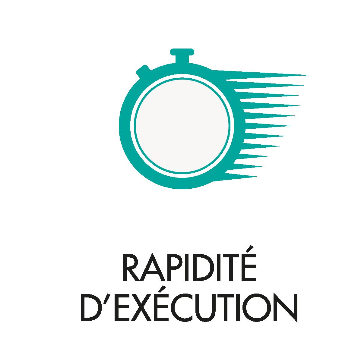 Degotte Rapidite